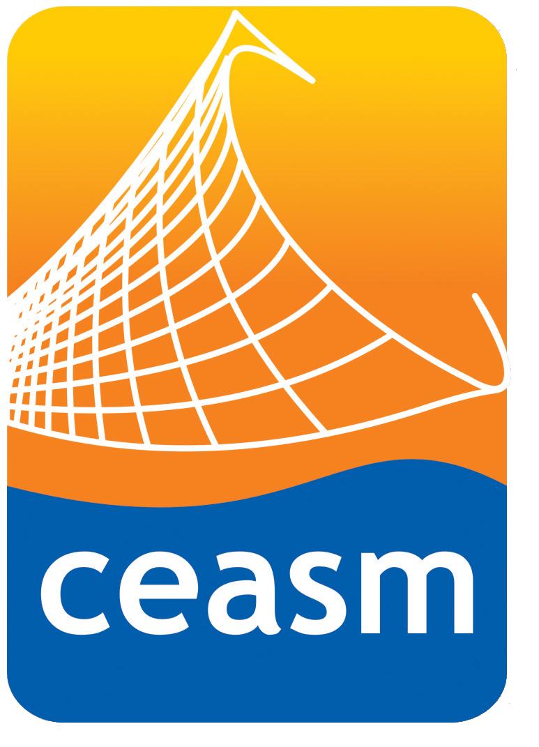 Ceasm