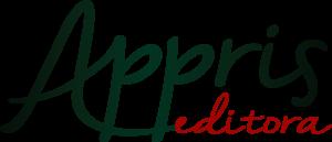 Editora Appris